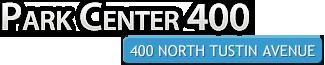 ParkCenter400